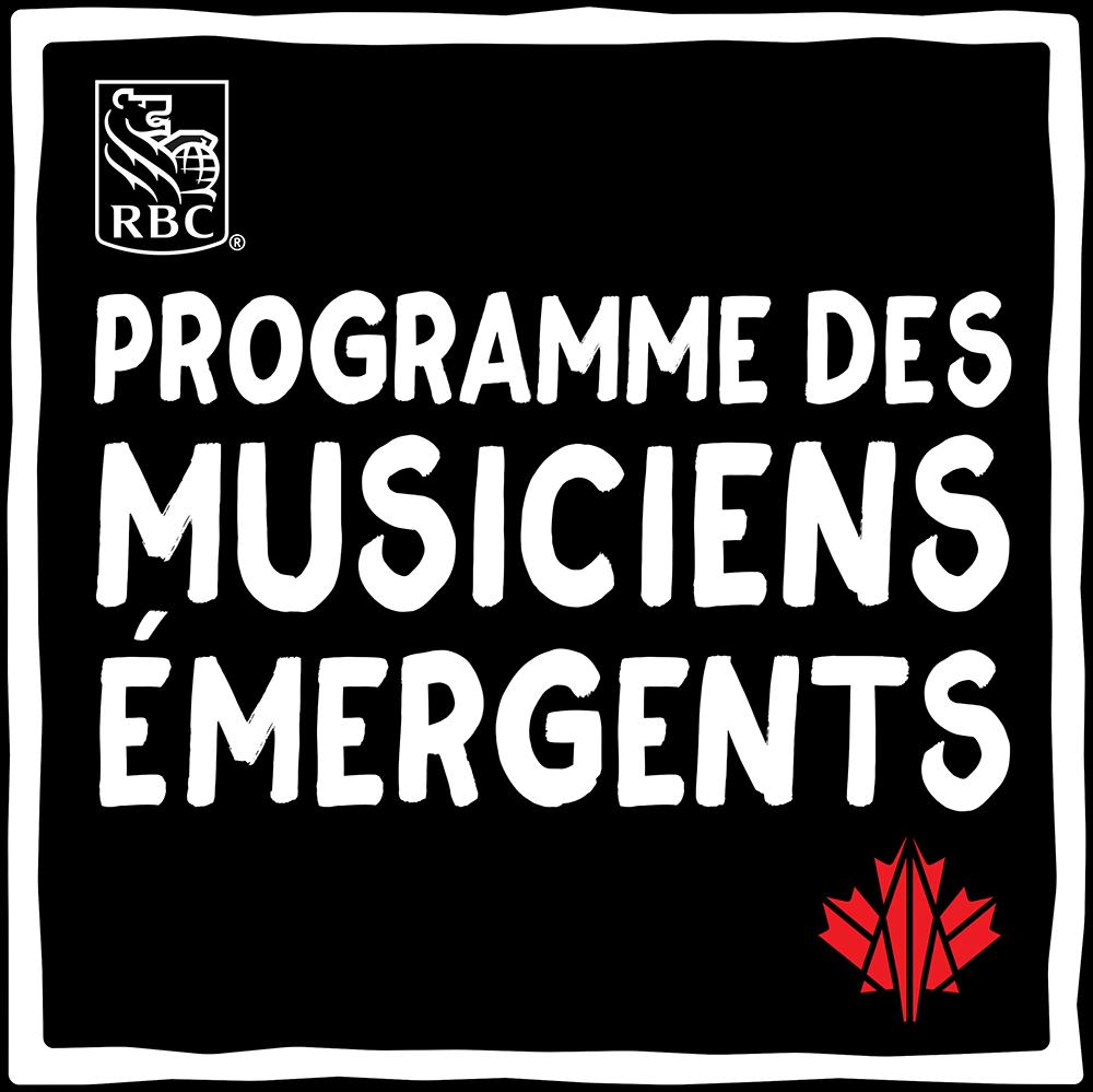 Programme Des Musiciens Émergents